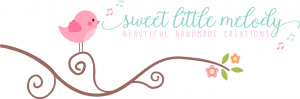 SWEET-LITTLE-MELODY_inspiration